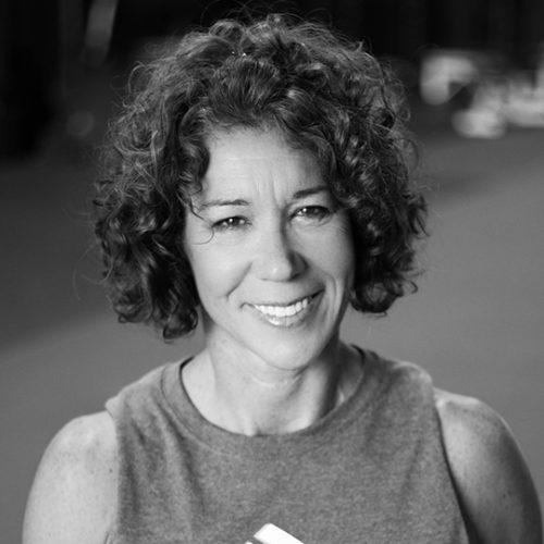 Sarah Giesman